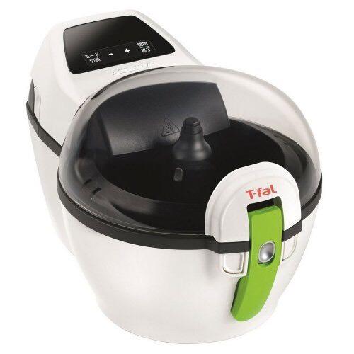 Xoong nồi - chảo và dụng cụ nấu ăn T-fal T-Fal Actyfri