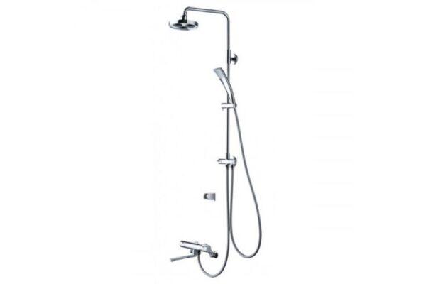 Sen tắm TOTO TMGG95EC