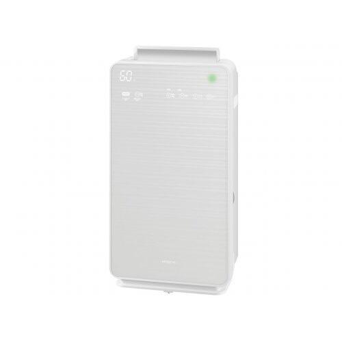 Lọc không khí Hitachi EP-NVG70