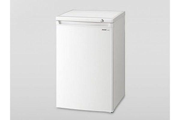 Tủ lạnh Sharp FJ-HS9X