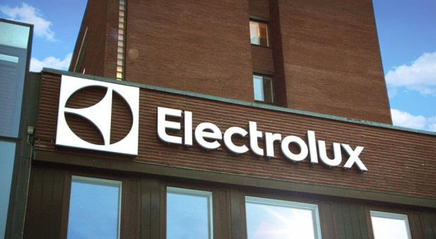 máy điều hòa electrolux có tốt không