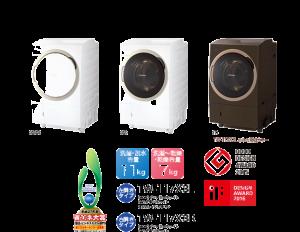 Nguyên nhân và cách sửa lỗi e91 máy giặt toshiba nội địa nhật