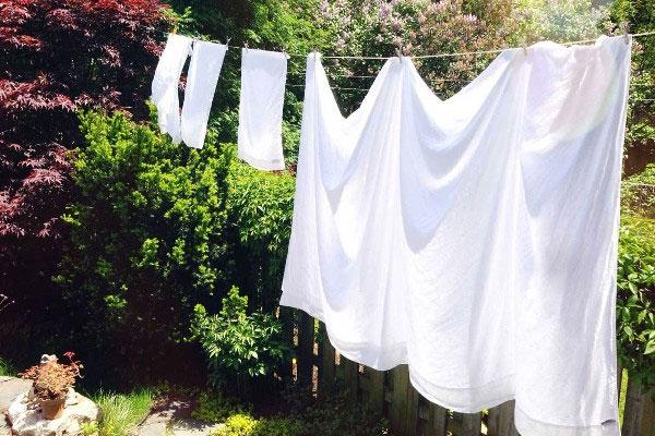 máy giặt bao nhiêu cân thì giặt được chăn