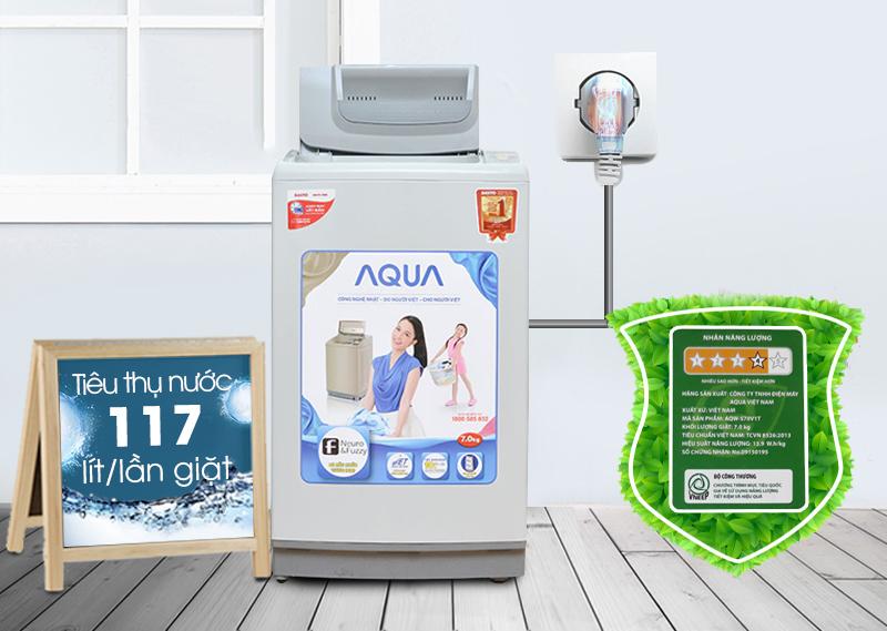May Giat Aqua Long Dung 2