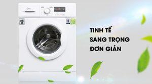 May Giat Midea Cua Nuoc Nao Co Tot Khong Co Nen Mua Khong 3 300x166 1