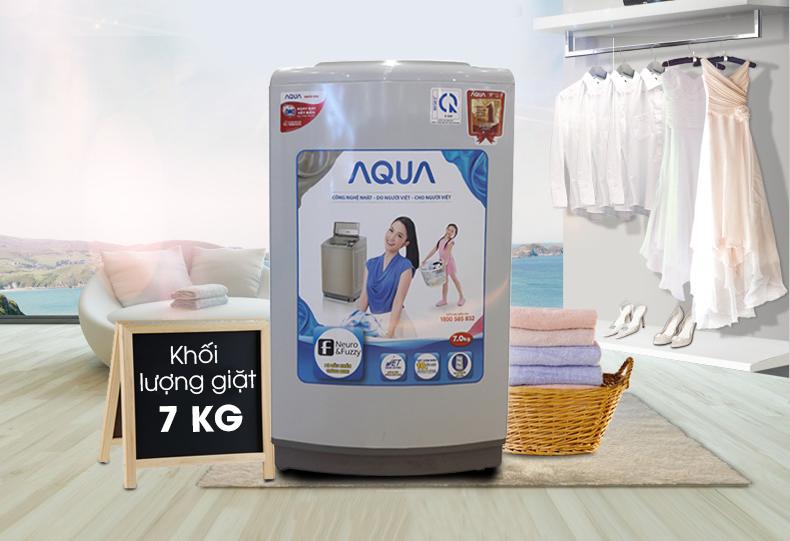 máy giặt nội địa nhật sanyo