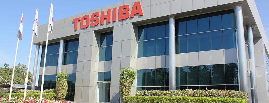 Vi Sao Nen Mua May Giat Toshiba 1 2