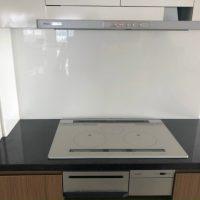 Bếp Từ Hitachi Ht M8stwf 1