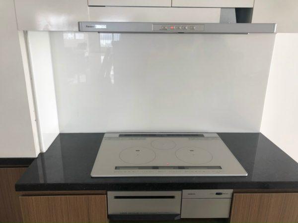 Bếp Từ Hitachi Ht M8stwf 5