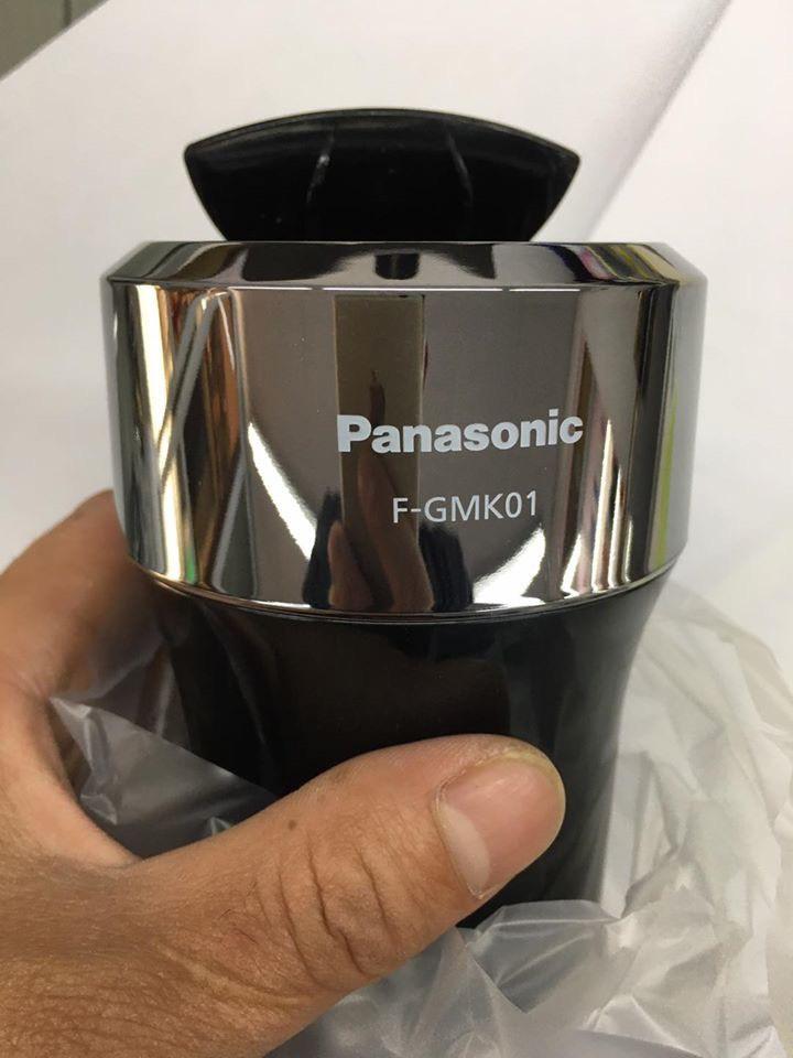 Lọc Kk Oto Panasonic F Gmk01