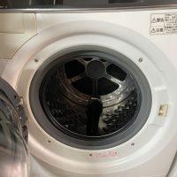 Máy Giặt Panasonic Na Vx820sl