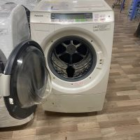 Máy Giặt Panasonic Vx7000 2