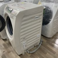 Máy Giặt Panasonic Vx7000 3