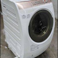 Máy Giặt Toshiba Tư Z8200 1