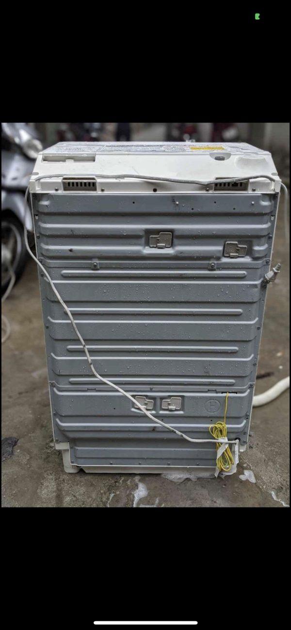Máy Giặt Toshiba Tư Z8200 4