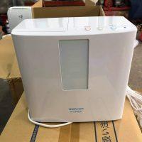 Máy Lọc Nước Trym Ion Hyper 3