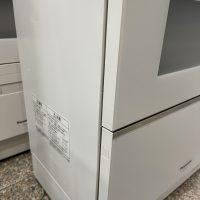 Máy Rửa Bát Panasonic Tz100 1