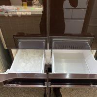 Tủ Lạnh Hitachi R G5700e 3