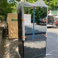 Tủ Lạnh Hitachi Rwx74k