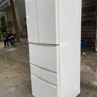 Tủ Lạnh Toshiba Gr K510fd Date 2017 1