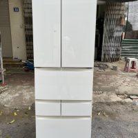 Tủ Lạnh Toshiba Gr K510fd Date 2017