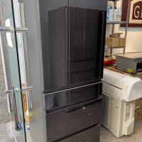Tủ Lạnh Panasonic Nr F5556