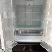 Tủ Lạnh Panasonic Nr F5556 4